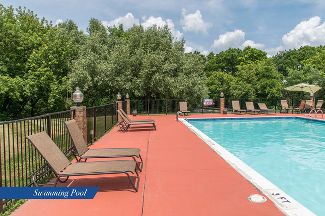 Mw-pool