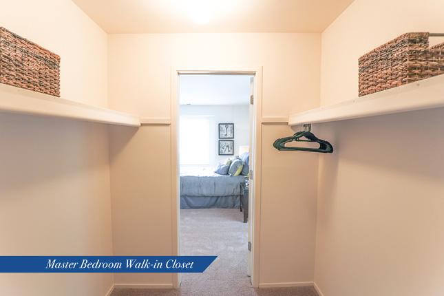 Mbv-closet