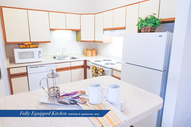 Mbv-kitchen