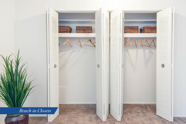 Mcc-closet