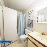 Roundtree Apartments Photo Thumbnail