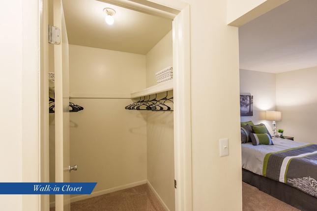 Rt-closet