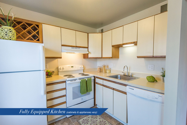 Rt-kitchen