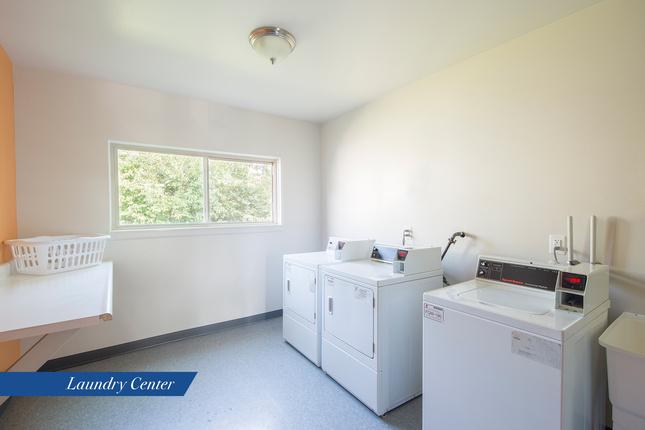 Rt-laundry