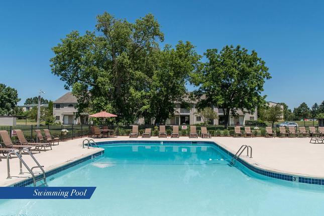 Rt-pool