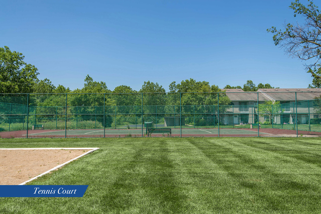 Rt-tennis
