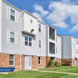 Schooner Cove Apartments Photo Thumbnail