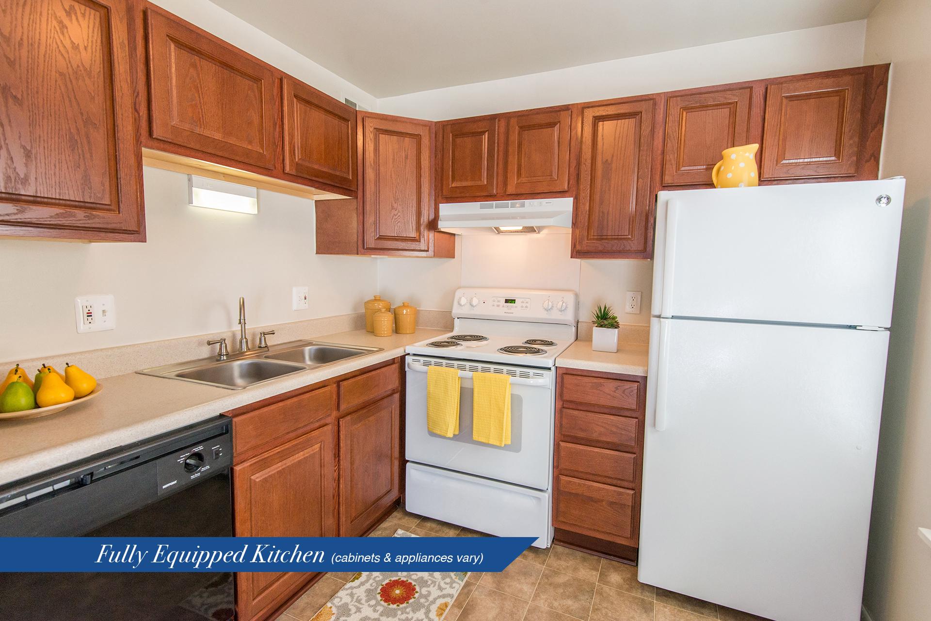 Sc-kitchen