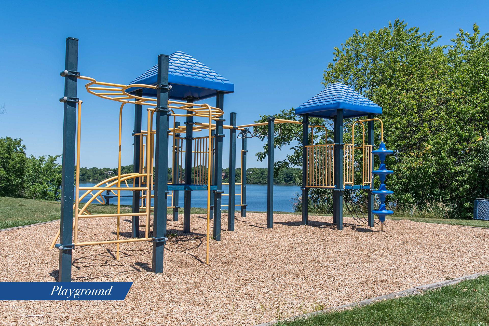 Sc-playground