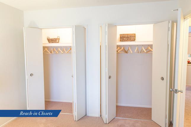 Gh-closet