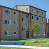 Glencoe Oaks Apartments & Town Houses Photo Thumbnail