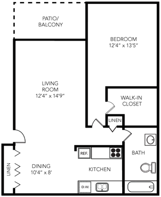 Traver-crossing-floor-plan-1br