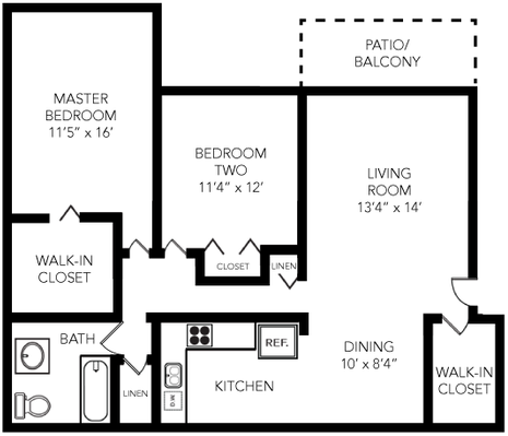 Traver-crossing-floor-plan-2br-1-