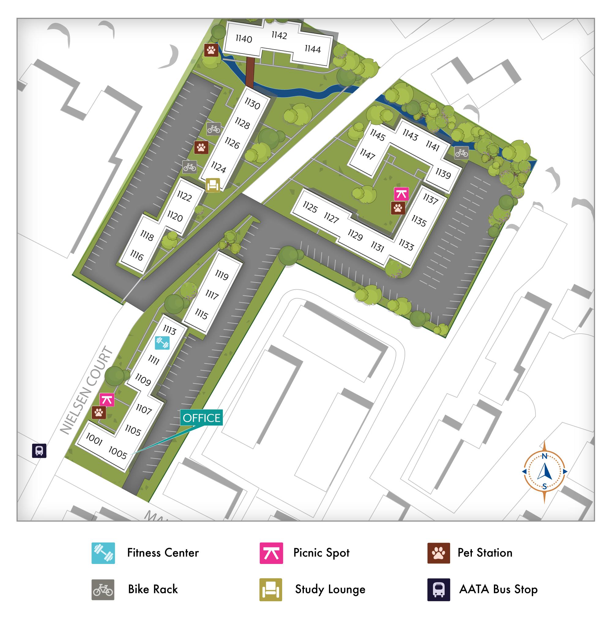 Medical-center-court-web