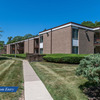 Traver Crossing Apartments Photo Thumbnail