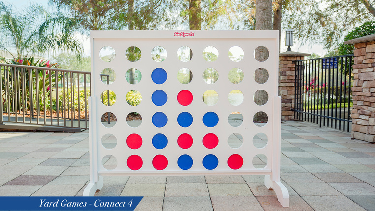 Wws-connect4