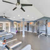 Positano Apartments Photo Thumbnail