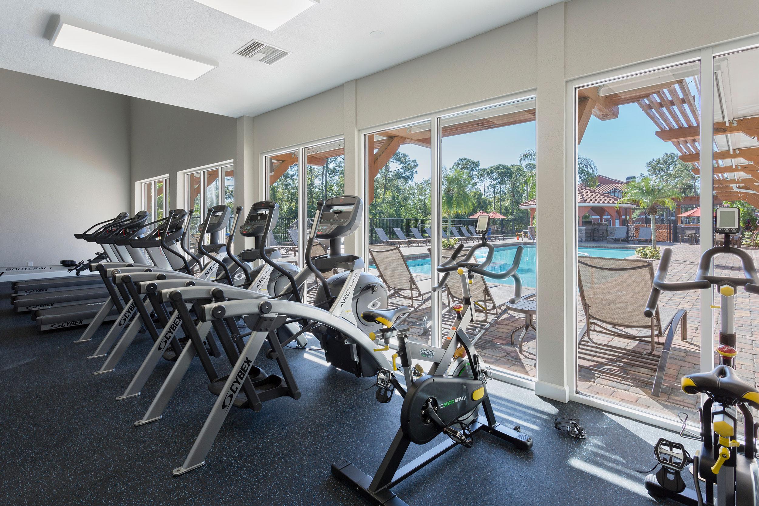Am-amen-fitness-center