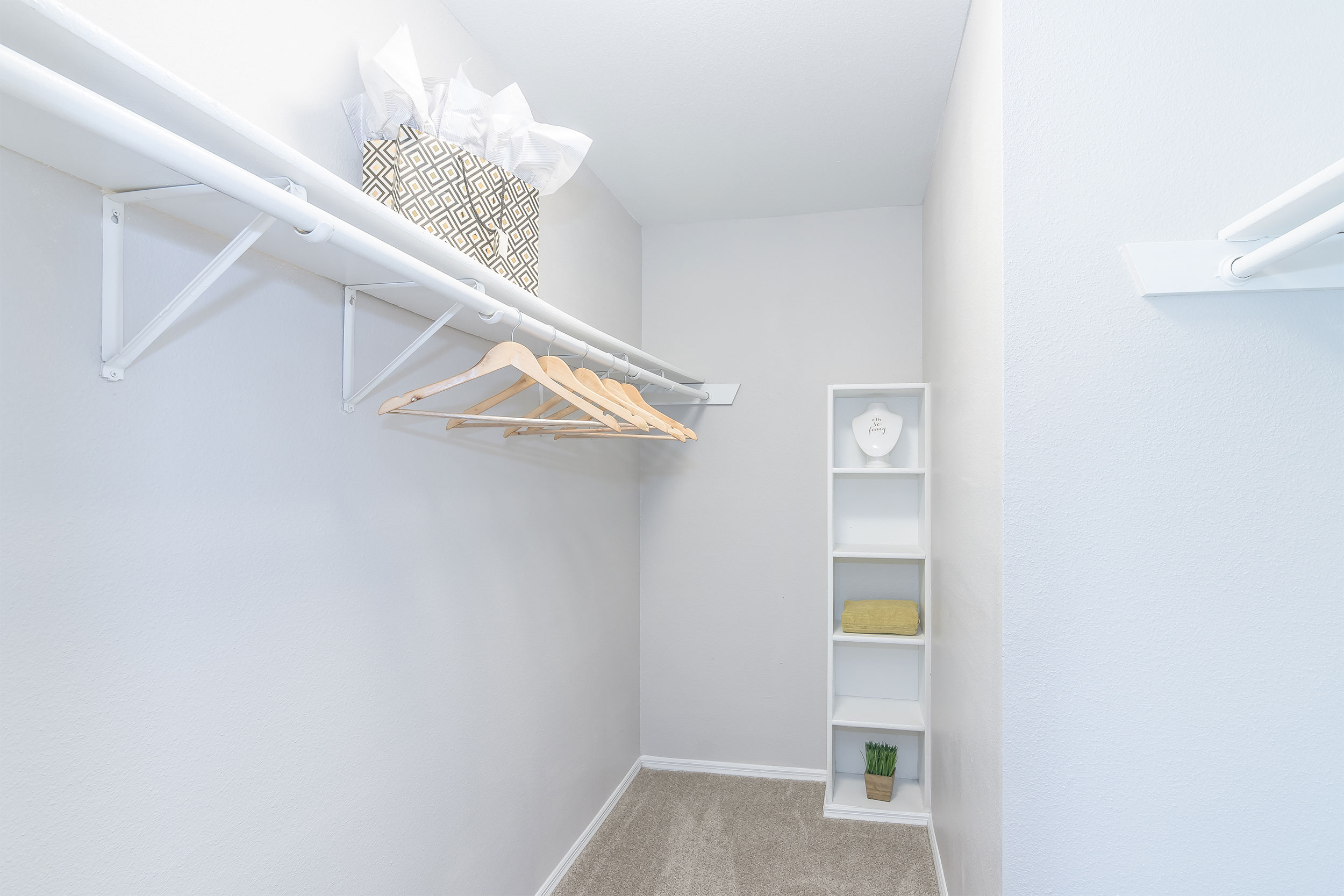 Am-wi-closet