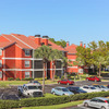 Amalfi Apartments apartments for rent in Orlando