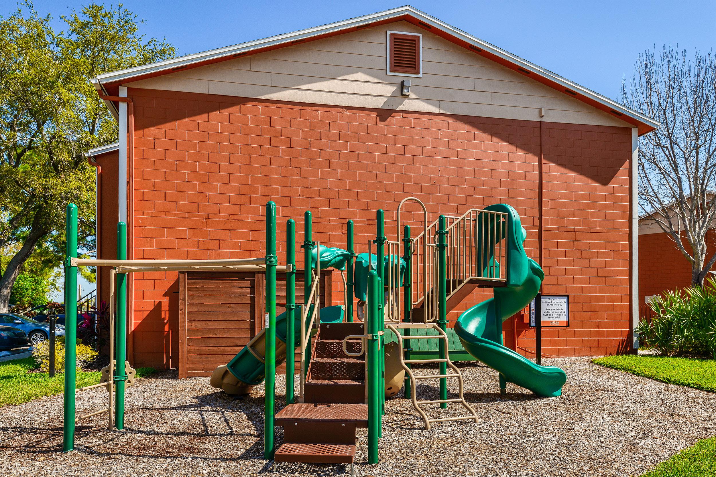 Arb-amen-playground