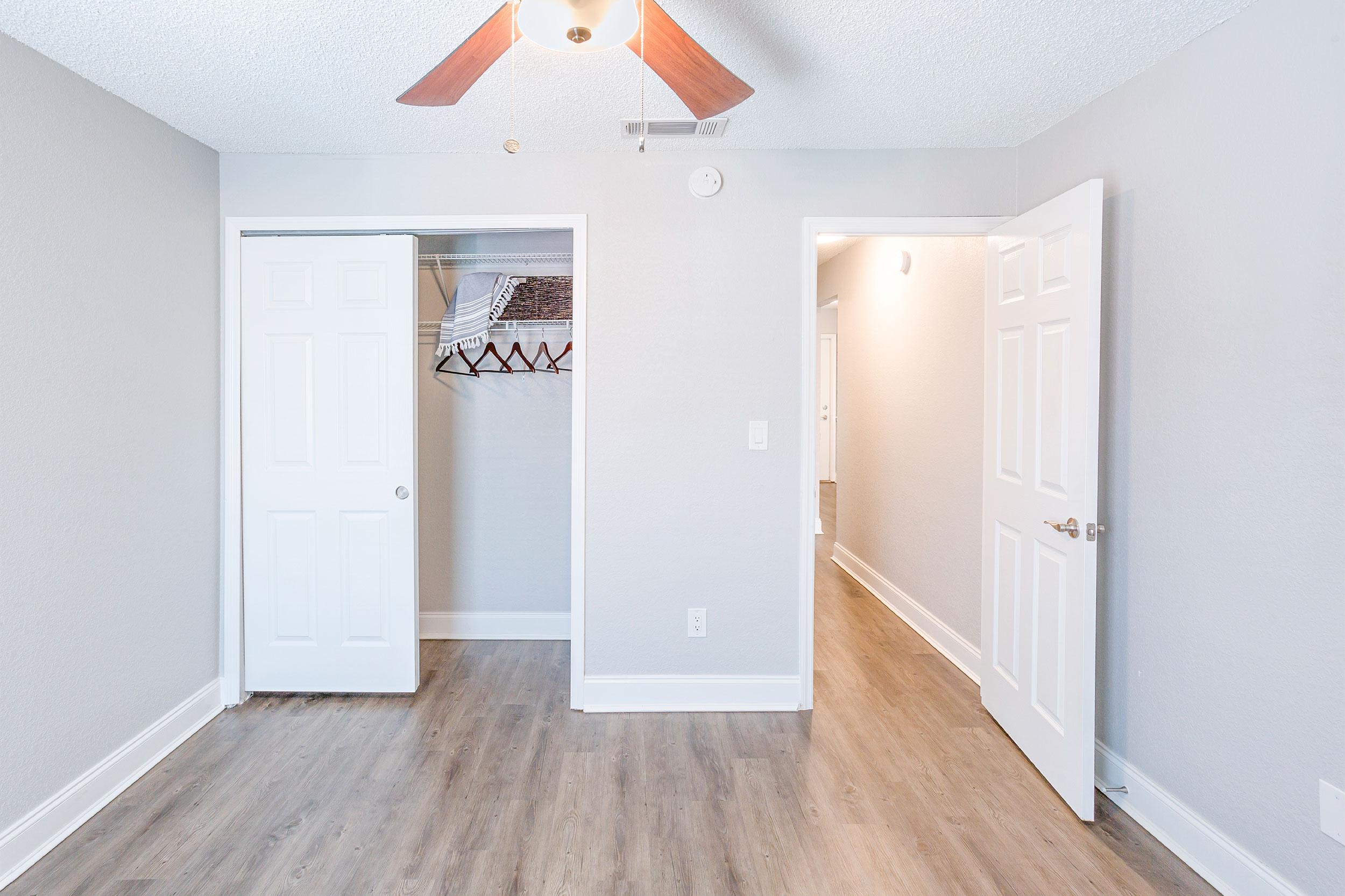 Arb-bedroom-2