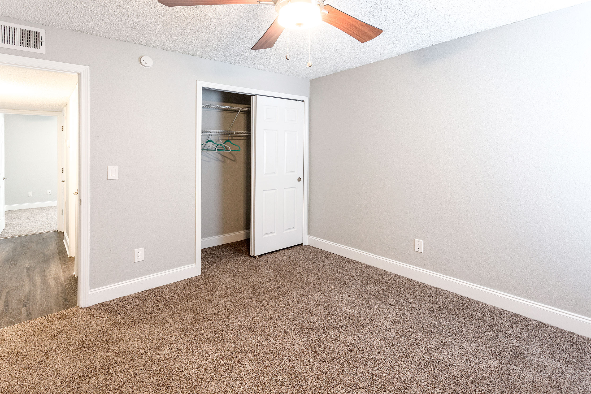 Arb-bedroom-closet-jpg