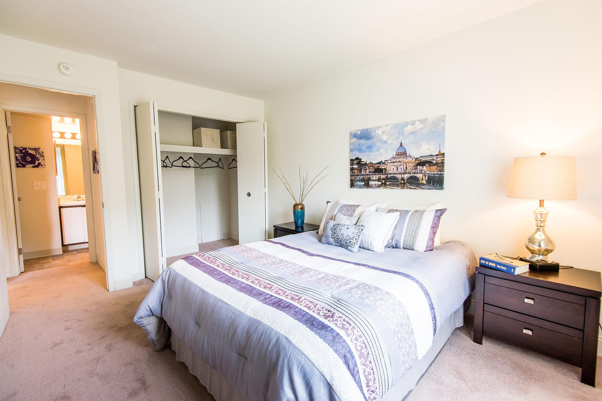 Ac-bedroom1