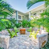 Bayshore Flats Apartments Photo Thumbnail