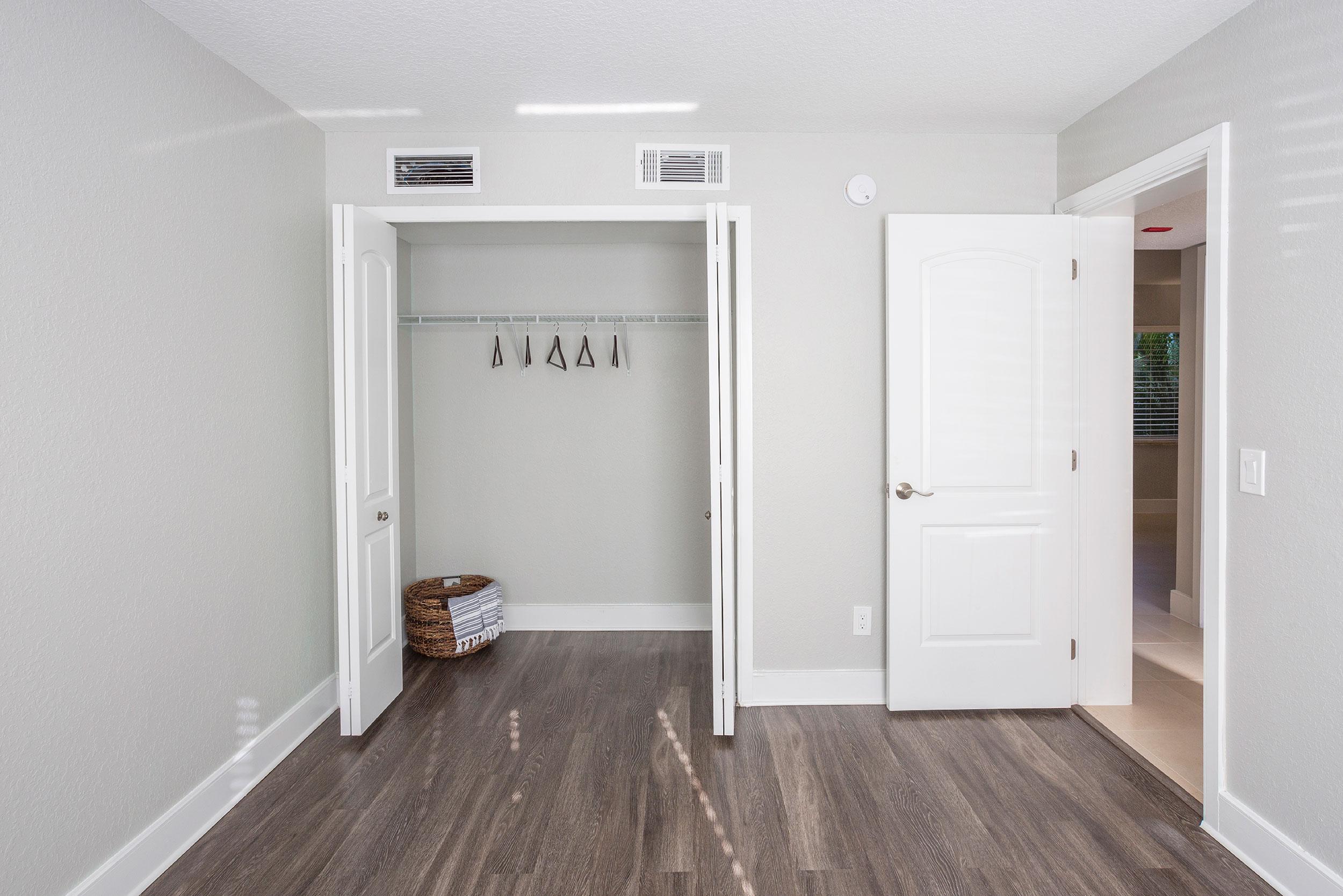 Bsf-bedroom