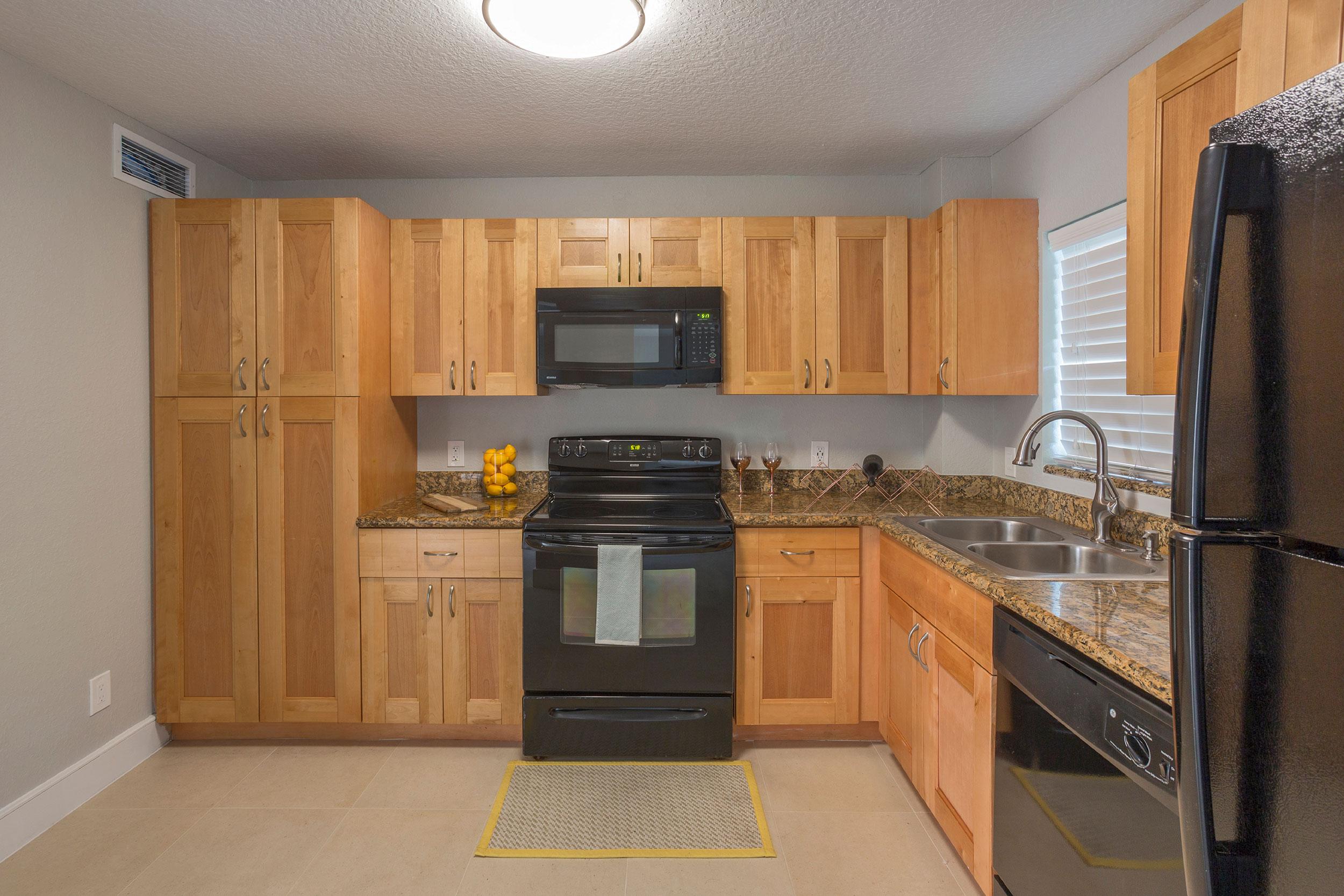 Bsf-kitchen