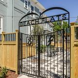 Beach Flats Apartments Photo Thumbnail