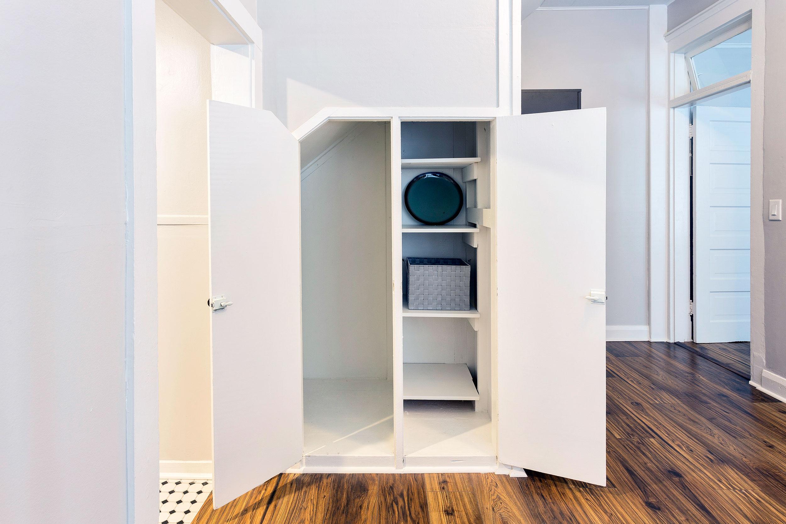 Bf-storage