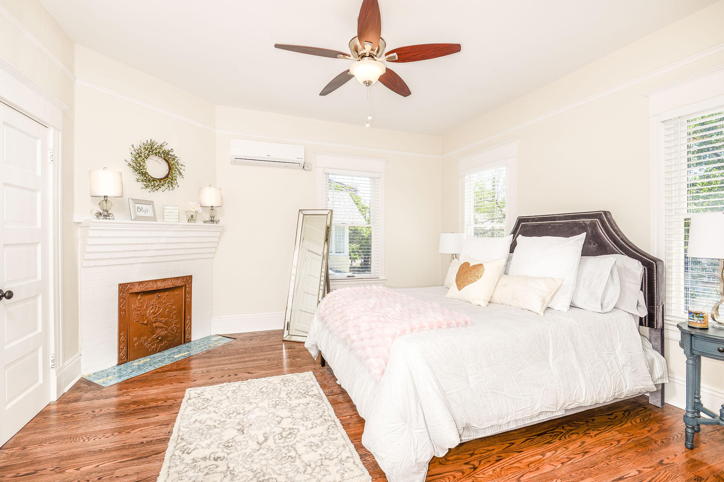Bf-bedroom