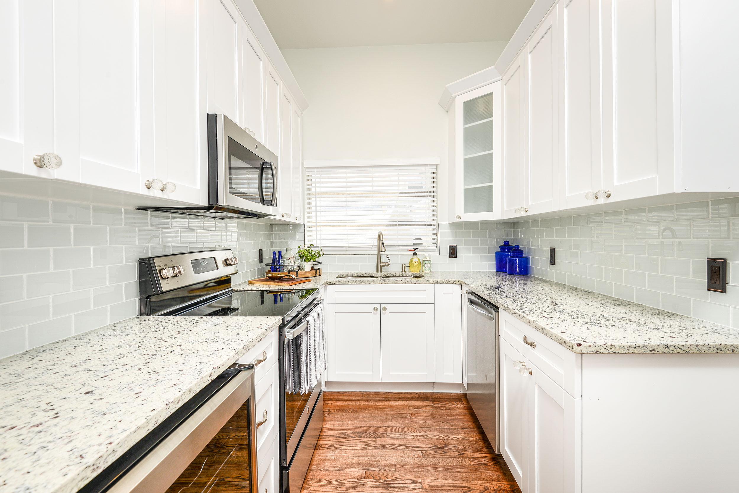 Bf-kitchen