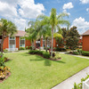 Bella Casa Apartments apartments for rent in Orlando