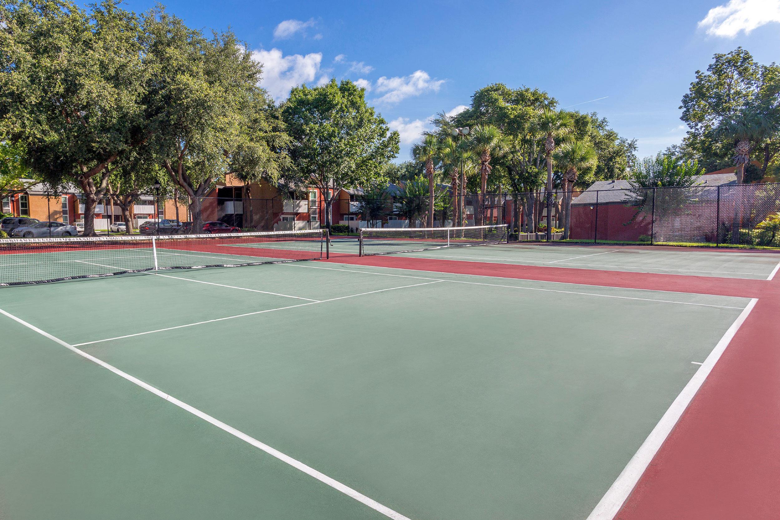 Bl-amen-tennis