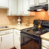 Bellagio Apartments Photo Thumbnail