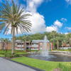 Bellagio Apartments apartments for rent in Orlando