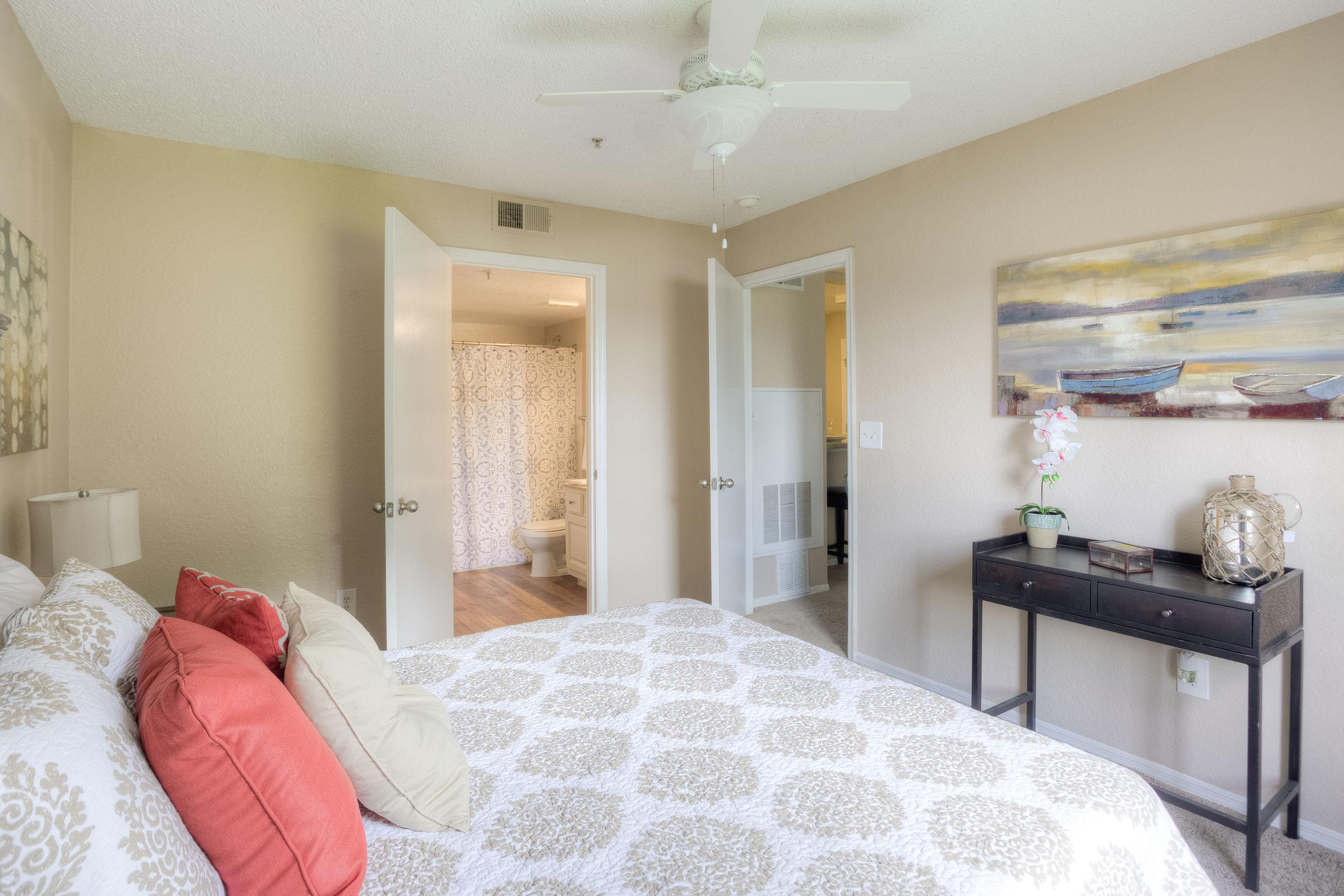 Bv-bedroom-suite