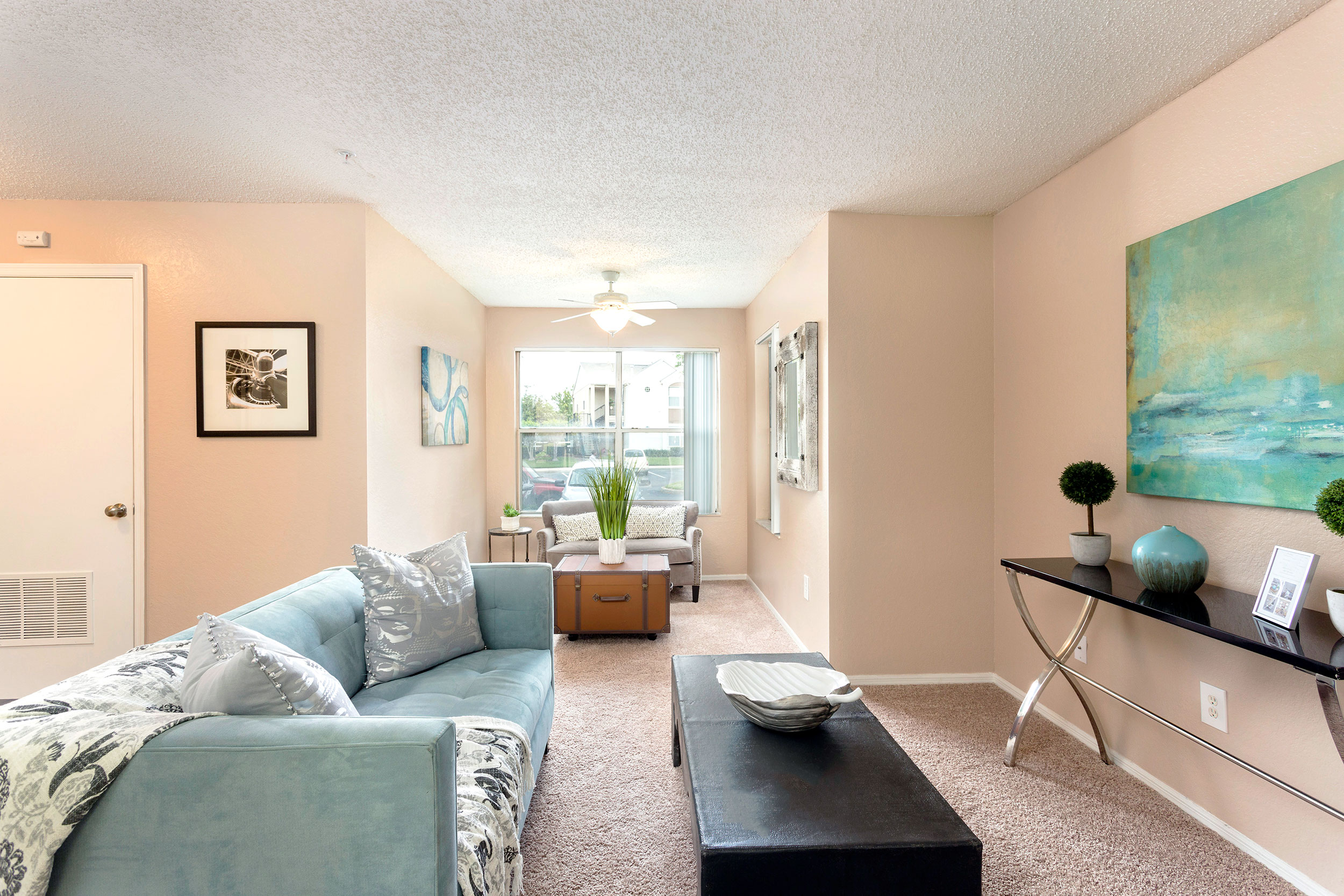 Bv-living-room