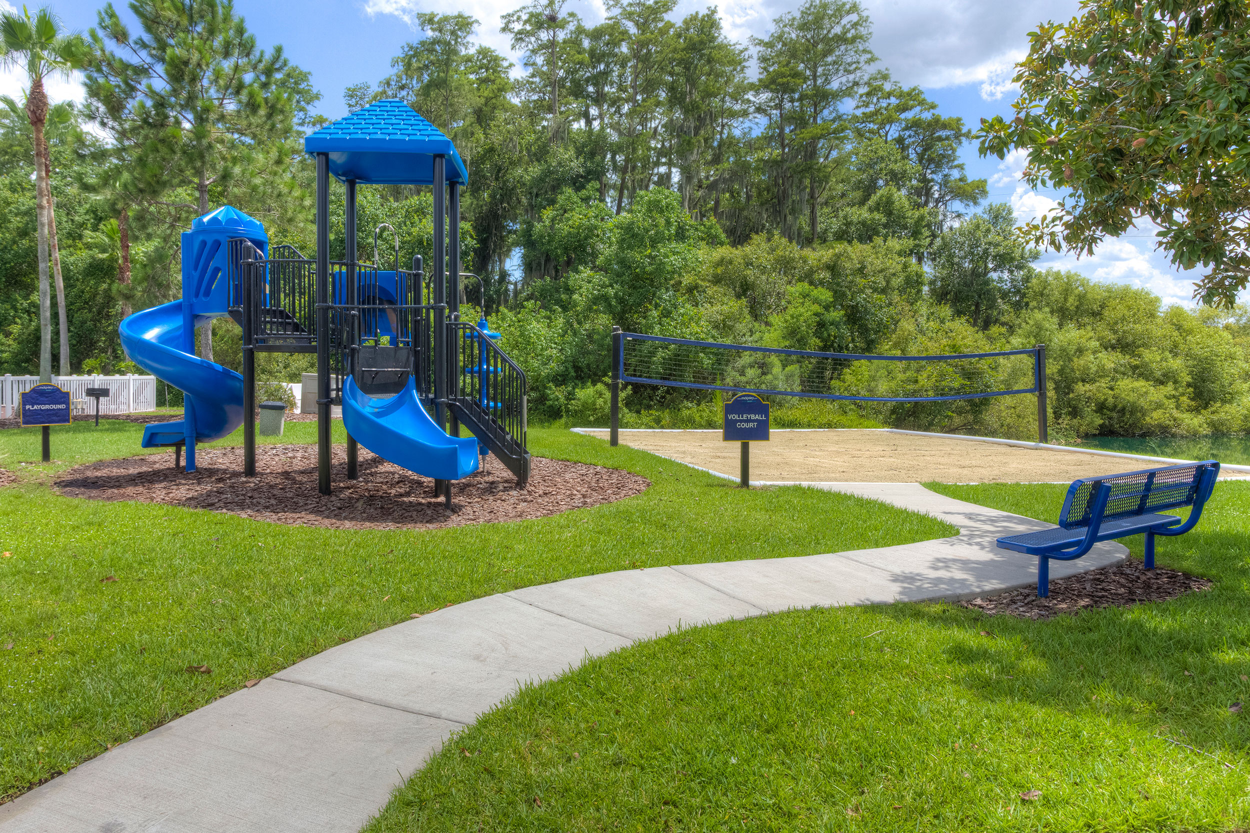Bv-amen-playground