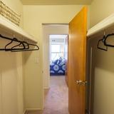 Traver Crossing Apartments Photo Thumbnail