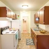 The Villas Apartments Photo Thumbnail