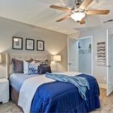 Westshore Flats Apartments Photo Thumbnail