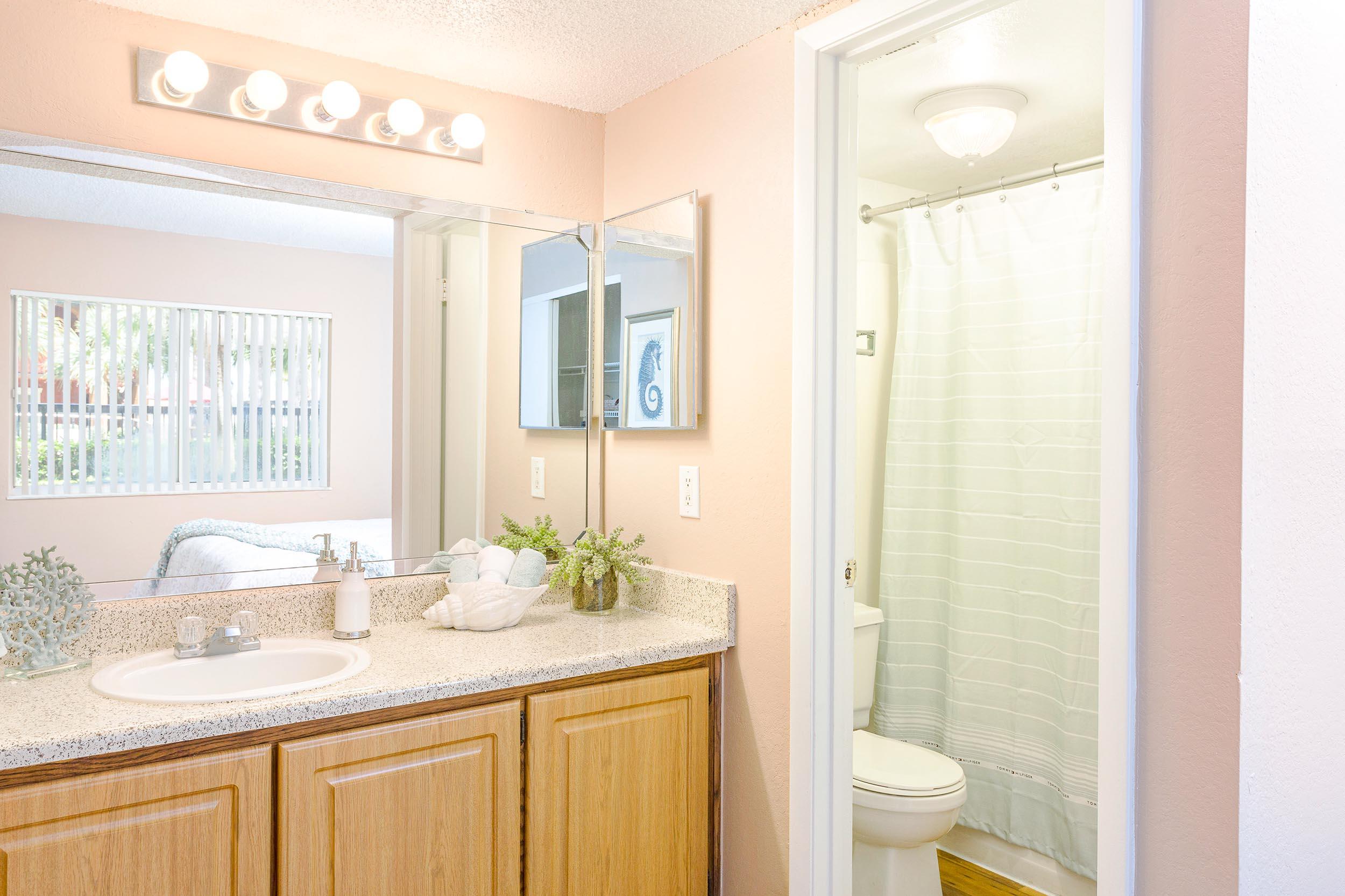 Wws-20935-20bathroom-20ll