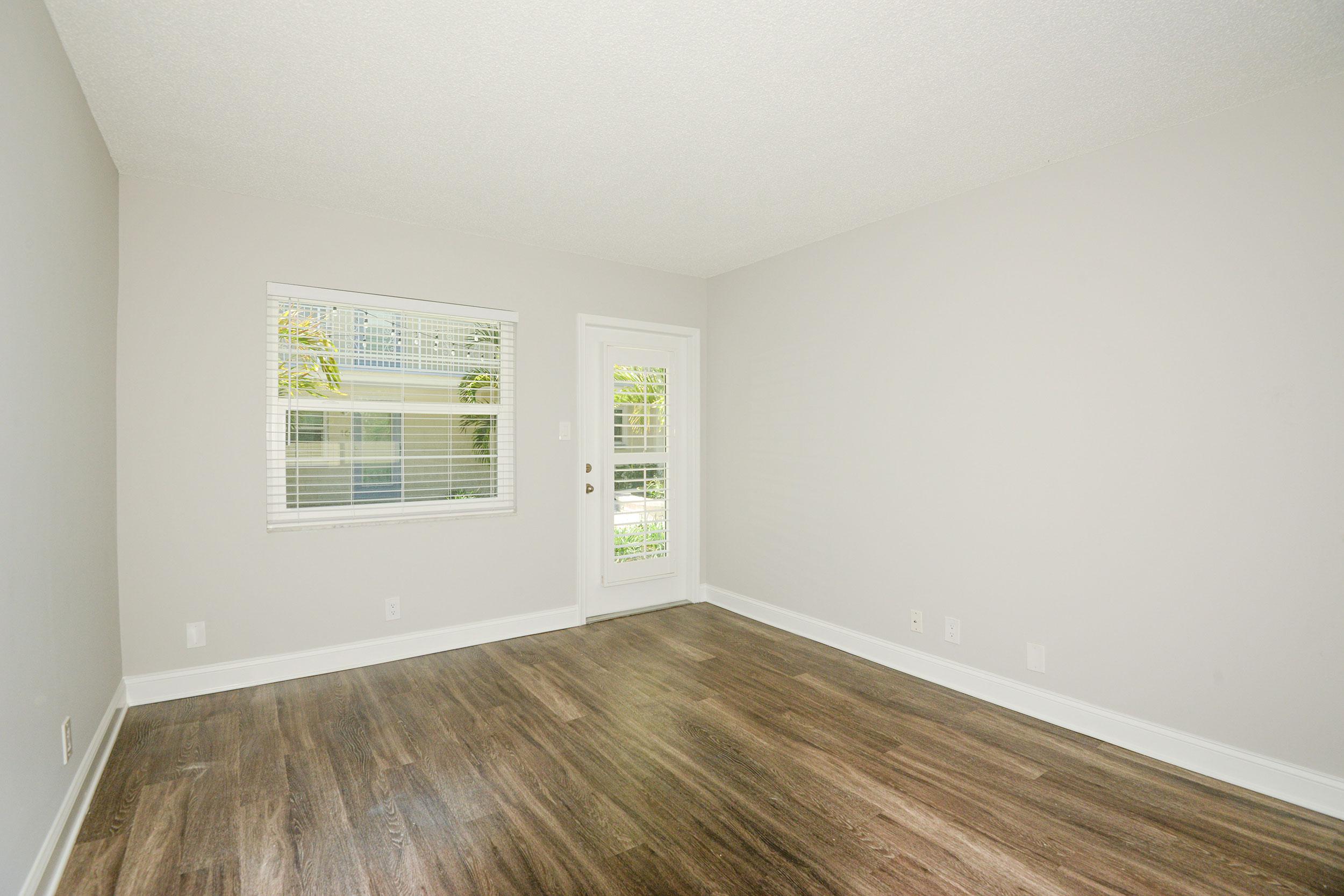 Brf-living-room