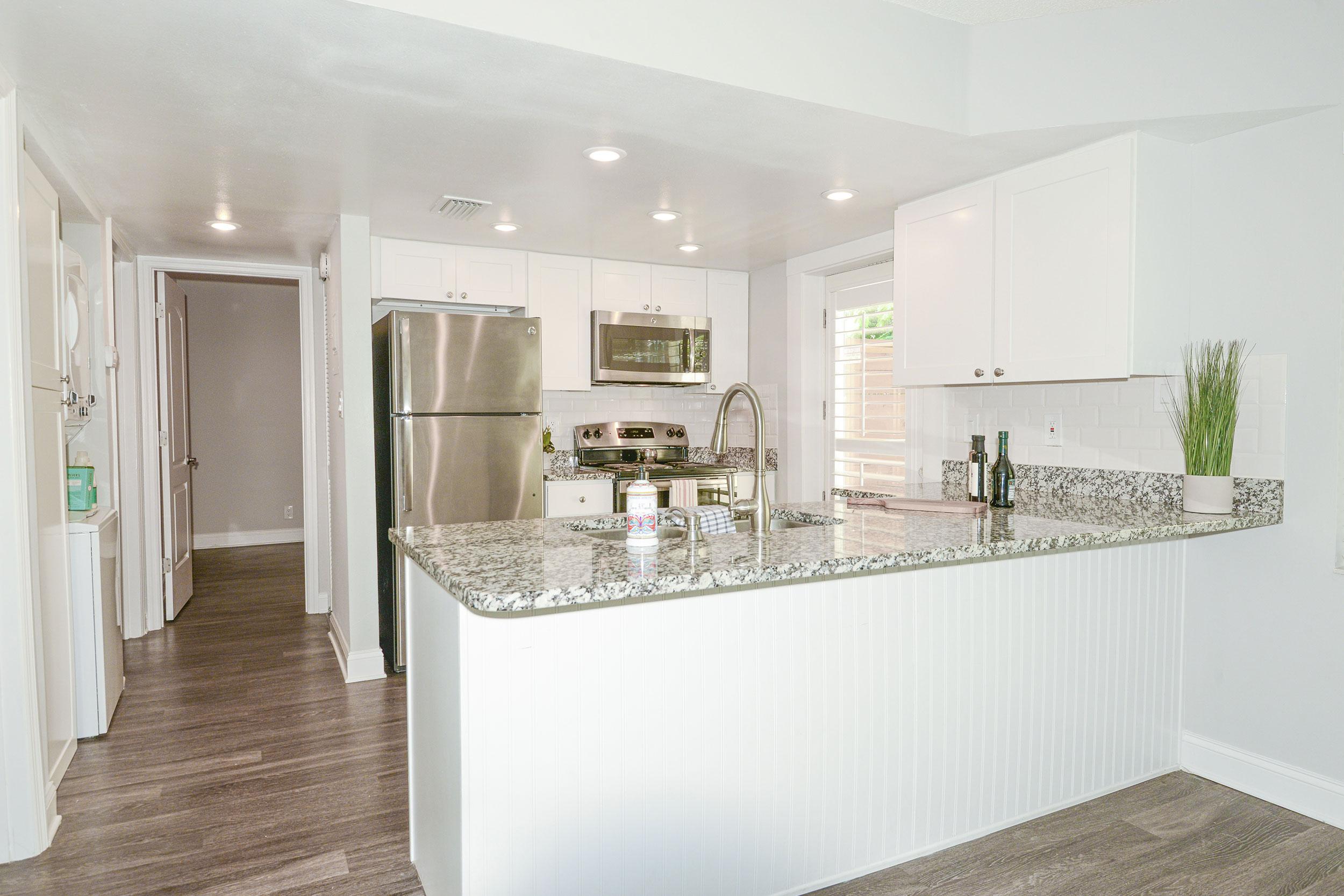 Brf-kitchen