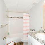 Brooklyn Flats Apartments Photo Thumbnail