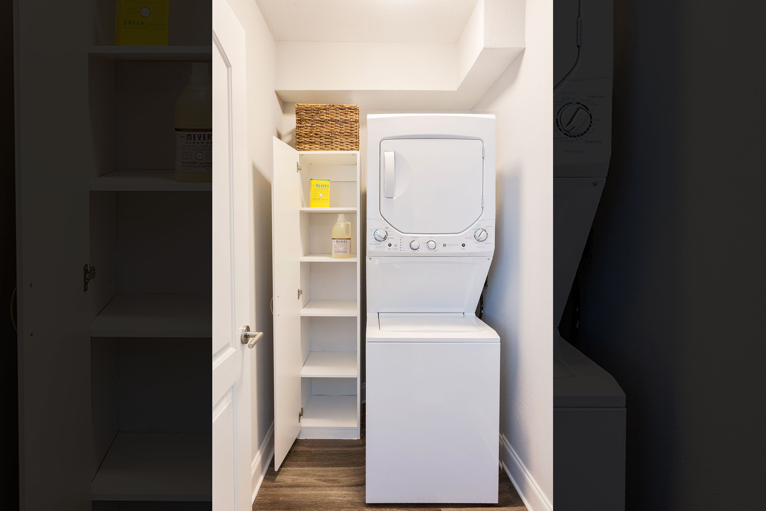 Cf-laundry